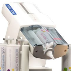 Doric Monophase Cartridge