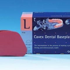 Cavex Baseplates