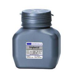 Vertex Implacryl – Powder