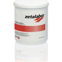 Zetalabor Lab Putty