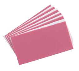 Miltex Beauty Pink – Hard Wax
