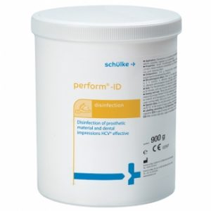 Perform Disinfectant Powder