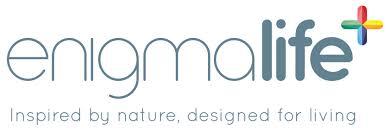 Enigma Life – Specification Teeth