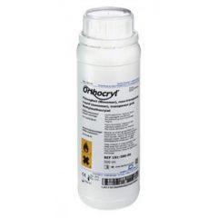 Orthocryl  – Liquid Ref. – Pink – Ref.161-300-00
