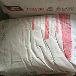 Plaster – Classic