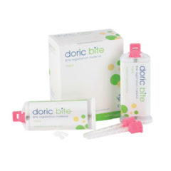 Doric Bite Cartridge 100ml