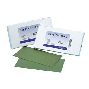 Casting Wax