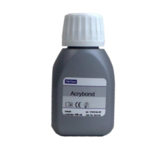 Vertex Acrybond 75ml