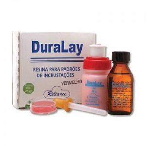 DuraLay Kit
