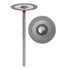 Edenta Diamond Disc 355-504-220