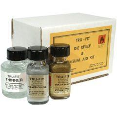 Tru-Fit Kit