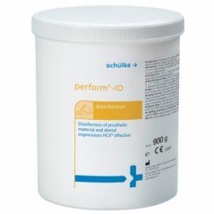 Perform Disinfectant Powder