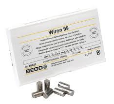 Wiron 99